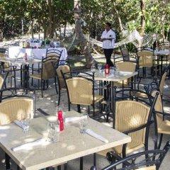 Отель Melia Peninsula Varadero питание фото 3