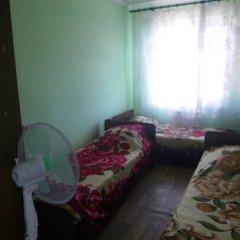 Гостевой Дом Камыш комната для гостей фото 2
