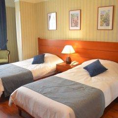 Caesars Park Hotel Beirut комната для гостей фото 5