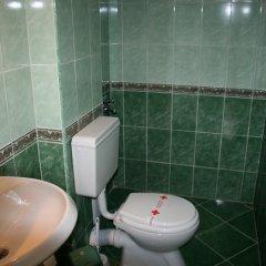 Princess Hotel Велико Тырново ванная