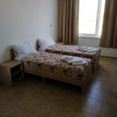 Мини-Отель Берег Анапы Апартаменты с разными типами кроватей фото 3