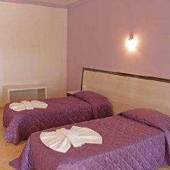Pinara Resort Турция, Олудениз - отзывы, цены и фото номеров - забронировать отель Pinara Resort онлайн спа