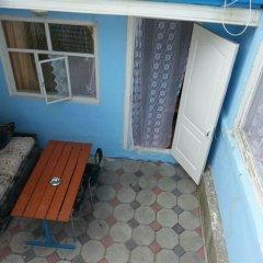 Гостиница Olgino Hotel Украина, Бердянск - отзывы, цены и фото номеров - забронировать гостиницу Olgino Hotel онлайн комната для гостей фото 5