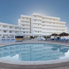 Hotel Club Palia La Roca бассейн фото 7