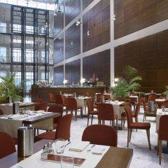 Отель DoubleTree by Hilton Turin Lingotto питание