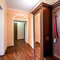 Отель Goodapart On Krasnaya 33 Краснодар удобства в номере фото 2