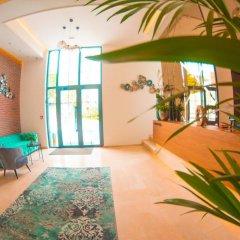 Отель Garni Hotel Nota Сербия, Белград - отзывы, цены и фото номеров - забронировать отель Garni Hotel Nota онлайн помещение для мероприятий