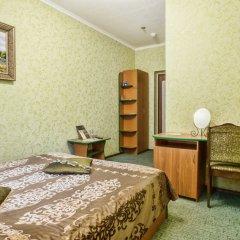 Гостиница Гостиный Дом 4* Номер категории Эконом с различными типами кроватей фото 2