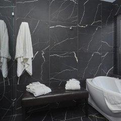 Athenian Riviera Hotel & Suites 3* Представительский люкс с различными типами кроватей фото 3
