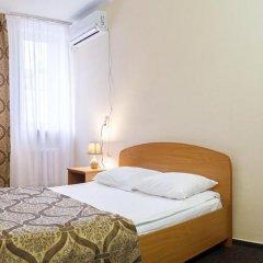 Отель Козацкий 2* Стандартный номер фото 2
