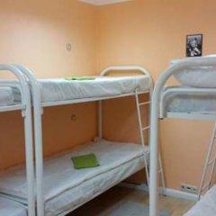 Гостиница Ocean Hostel в Сочи отзывы, цены и фото номеров - забронировать гостиницу Ocean Hostel онлайн детские мероприятия