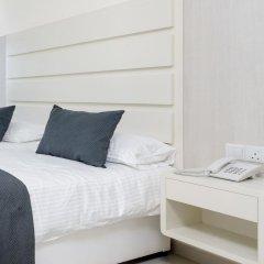 Отель Tasia Maris Oasis комната для гостей фото 4
