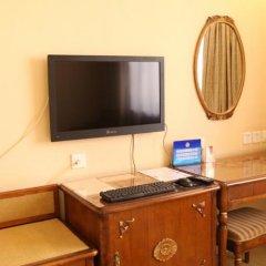 Отель Chongqing Hotel Китай, Пекин - отзывы, цены и фото номеров - забронировать отель Chongqing Hotel онлайн удобства в номере фото 3