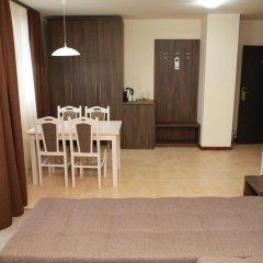 Отель Zara Болгария, Банско - отзывы, цены и фото номеров - забронировать отель Zara онлайн комната для гостей фото 5