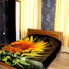 Гостиница Guest House Na Bannom 5 в Оренбурге отзывы, цены и фото номеров - забронировать гостиницу Guest House Na Bannom 5 онлайн Оренбург комната для гостей