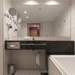 Отель Hilton Kalastajatorppa 5* Номер категории Премиум