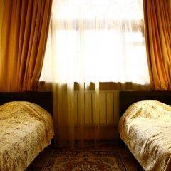 Гостиница Эдем в Казани отзывы, цены и фото номеров - забронировать гостиницу Эдем онлайн Казань комната для гостей фото 8