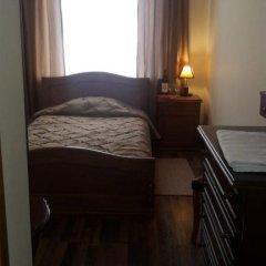 Отель Риф Сочи комната для гостей