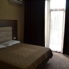Отель Пальма комната для гостей фото 2