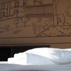 Гостиница Guest House Lviv Украина, Львов - отзывы, цены и фото номеров - забронировать гостиницу Guest House Lviv онлайн удобства в номере фото 2