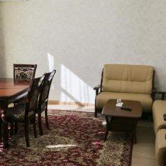 Гостиница Green Land Казахстан, Актобе - отзывы, цены и фото номеров - забронировать гостиницу Green Land онлайн комната для гостей фото 5