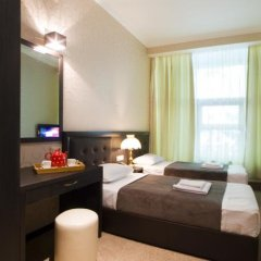 Отель Kalasi комната для гостей фото 2