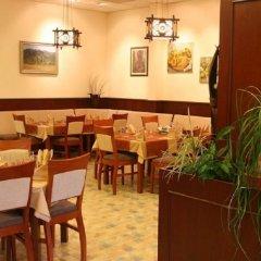 Отель Joya Park Complex Болгария, Золотые пески - отзывы, цены и фото номеров - забронировать отель Joya Park Complex онлайн питание