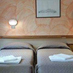 Hotel Villa Itala комната для гостей