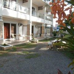 Отель Ernest's Place Boracay Филиппины, остров Боракай - отзывы, цены и фото номеров - забронировать отель Ernest's Place Boracay онлайн фото 2