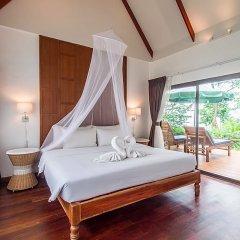 Отель Twin Bay Resort Таиланд, Ланта - отзывы, цены и фото номеров - забронировать отель Twin Bay Resort онлайн комната для гостей