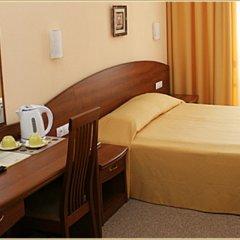 Гостиница Диана в номере