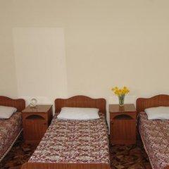 Гостиница Afrodita 2 Hotel в Сочи отзывы, цены и фото номеров - забронировать гостиницу Afrodita 2 Hotel онлайн комната для гостей фото 5