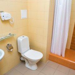 Отель Арбат 4* Номер Бизнес фото 4