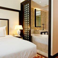 Kaya Palazzo Golf Resort 5* Улучшенный номер с двуспальной кроватью