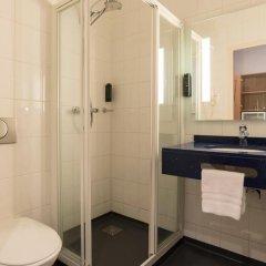 Savoy Hotel Amsterdam 3* Номер категории Эконом с различными типами кроватей фото 5