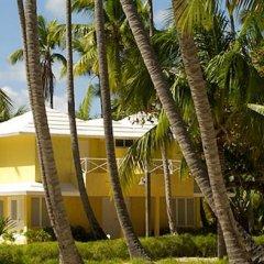 Отель Punta Cana Resort And Club фото 3