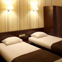 Отель Willa Pirs комната для гостей фото 5