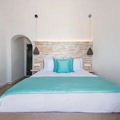 Отель Athina Luxury Suites 4* Полулюкс с различными типами кроватей фото 2