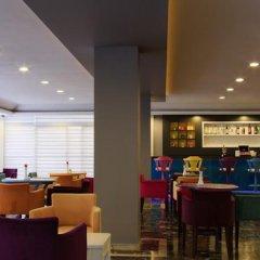Vela Hotel - All Inclusive гостиничный бар