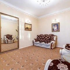 Отель Goodapart On Krasnaya 78 Краснодар интерьер отеля