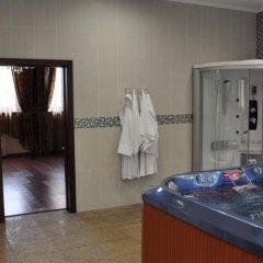 Гостиница Дворик в Красноярске отзывы, цены и фото номеров - забронировать гостиницу Дворик онлайн Красноярск спа