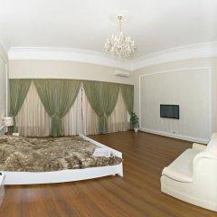 Апартаменты Bunin Suites Апартаменты с различными типами кроватей фото 2