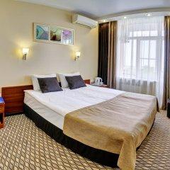 Гостиница Старт комната для гостей