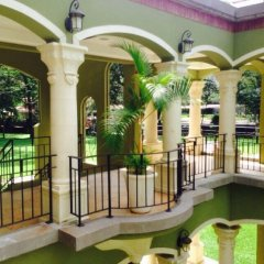 Casa Conde Beach Front Hotel - All Inclusive фото 3