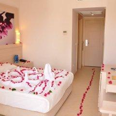 Corolla Hotel комната для гостей фото 7