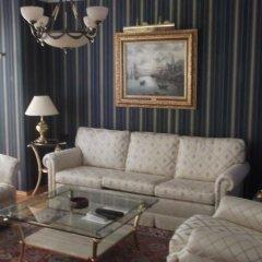 Отель Bahia del Sol комната для гостей фото 2