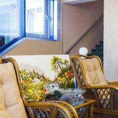 Гостиница Алтай в Сочи отзывы, цены и фото номеров - забронировать гостиницу Алтай онлайн балкон