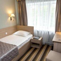 Отель Арбат 4* Номер категории Эконом