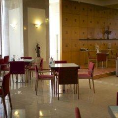 Отель CAPSIS Салоники питание фото 2