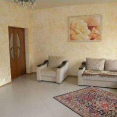 Гостиница Cottage na Berezovoy комната для гостей фото 4